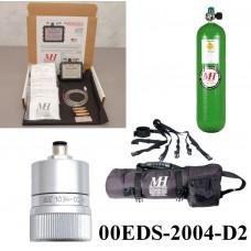 MH-00EDS-2004-D2