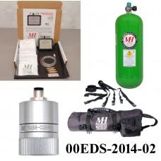 MH-00EDS-2014-02