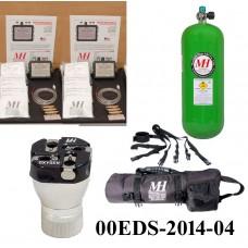 MH-00EDS-2014-04