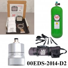 MH-00EDS-2014-D2
