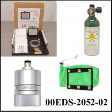MH-00EDS-2052-02