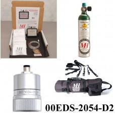 MH-00EDS-2054-D2
