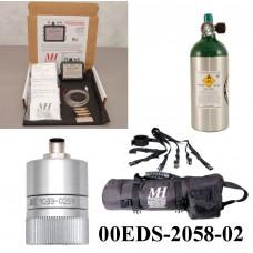 MH-00EDS-2058-02