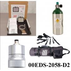 MH-00EDS-2058-D2