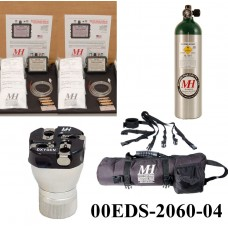 MH-00EDS-2060-04
