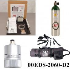 MH-00EDS-2060-D2
