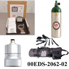 MH-00EDS-2062-02