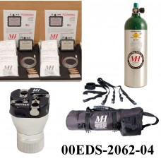 MH-00EDS-2062-04
