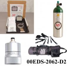 MH-00EDS-2062-D2