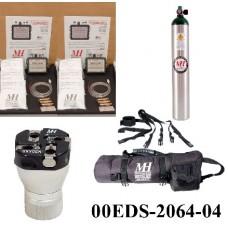 MH-00EDS-2064-04