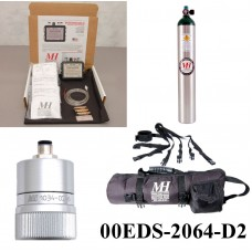MH-00EDS-2064-D2