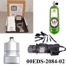 MH-00EDS-2084-02