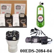 MH-00EDS-2084-04