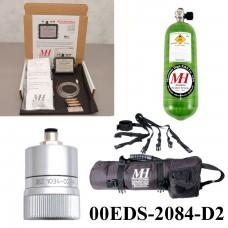 MH-00EDS-2084-D2