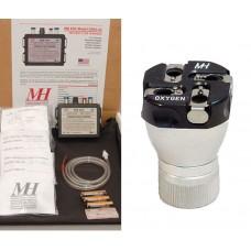 MH-00EDS-2154-00