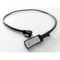 Naviter-Oudie-Cable-Ver-Converter