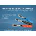 Naviter-Bluetooth-Dongle