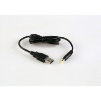 Naviter-Oudie-Cable-USB-Barrel