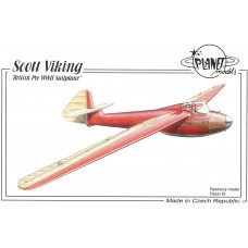 Planet-Scott-Viking