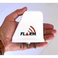 FLARM-Ant-FLARM-Shark-BNC