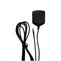 PowerFLARM-GPS-Antenna