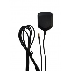 PowerFLARM-GPS-Antenna