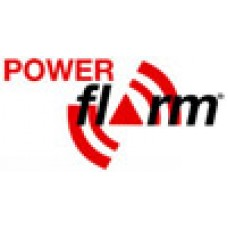 PowerFLARM-Enable-IGC