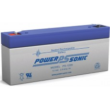 Power-Sonic-PS-1229