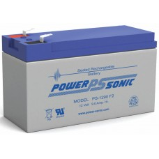 Power-Sonic-PS-1290