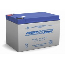 Power-Sonic-PS-12140