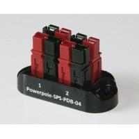 Powerpole-SPS-PDB-04