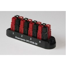 Powerpole-SPS-PDB-08