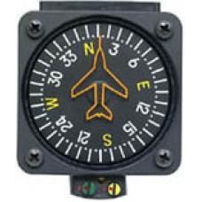 PAI-700-14V