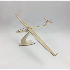 Pure Planes ASG 32