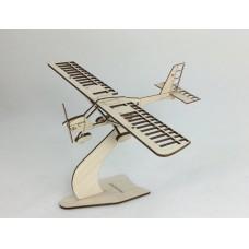Pure Planes Aeroprakt A22 Foxbat