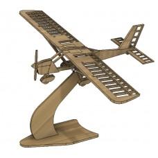 Pure Planes Aeroprakt A32