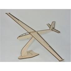Pure Planes Blanik L-13