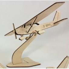 Pure Planes Cessna 152