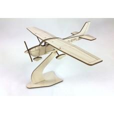 Pure Planes Cessna 172