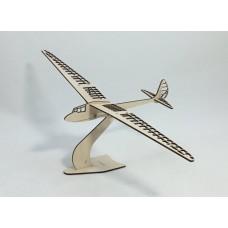 Pure Planes Condor 2