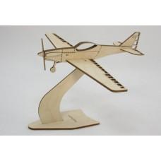 Pure Planes D4 FASCINATION