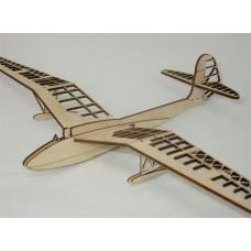 Pure Planes DFS Seeadler