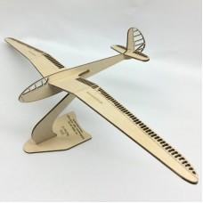 Pure Planes DFS Reiher 3