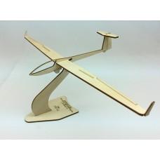 Pure Planes DG-300