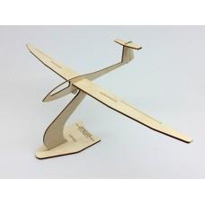 Pure Planes Discus b