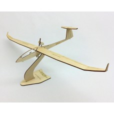 Pure Planes Duo Discus (XLT)