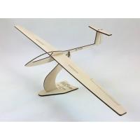 Pure Planes FS 31