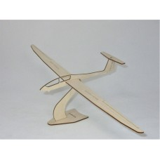 Pure Planes Grob 103c Twin III