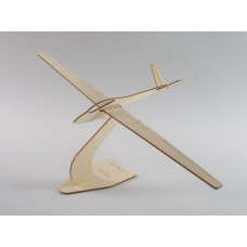 Pure Planes H-101 Salto