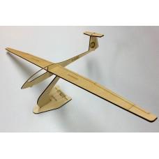Pure Planes Janus C